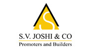Logo of S.V.JOSHI & CO.